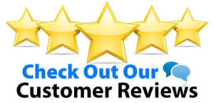Read 100's of Reviews