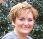 Donna Sumner