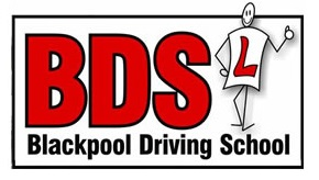 BDS Driving School